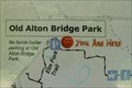 Image for Elm Fork and Pilot Knoll Horse and Hiking Trails