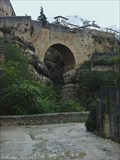 Image for Puente Viejo - Ronda, Spain
