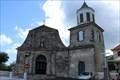 Image for Église Saint-Étienne - Le Marin, Martinique