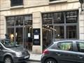 Image for Coutume Café (Paris, Ile-de-France, France)