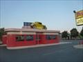 Image for Dusty's, Wenatchee, WA