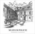 Image for Muzeum Policie by Karel Stolar - Prague, Czech Republic