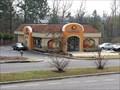 Image for Taco Bell - Palisades Blvd - Homewood, AL