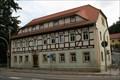 Image for Alter Amtshof - Tharandt, Lk. Sächs. Schweiz-Osterzgebirge, Sachsen, D