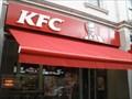 Image for KFC - Gloucester Road - South Kensington, London, UK