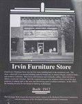 Image for Irvin Furniture Store - Redmond, OR