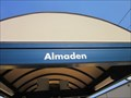 Image for Almaden (VTA)