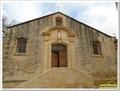 Image for Eglise saint Pierre - Peyrolles en Provence - France