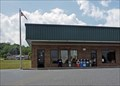 Image for Greeneville, VA 24440