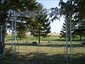 Image for Nordland Cemetery, Arlington, South Dakota