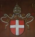 Image for Dukes of Savoy - Chillon, Switzerland
