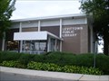 Image for Levittown Public Library  -  Nassau County, NY