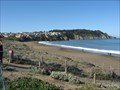 Image for Baker Beach - San Francisco, CA