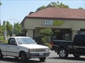 Image for Subway - Sycamore Avenue  - Hercules, CA