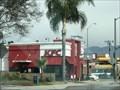 Image for KFC - N Hacienda Blvd - La Puente, CA