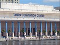 Image for Tampa Convention Center - Florida, USA.