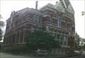 Image for Willard Library - Evansville, IN