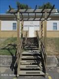 Image for Joseph Robbins Lodge No. 930 - Bartonville, IL
