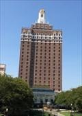 Image for Atlantic City Claridge Hotel Dome - Atlantic City, NJ