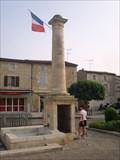 Image for Pompe à eau de Coulon, France