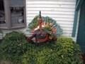 Image for Turkey Major - Hammonton, NJ