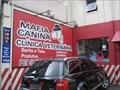 Image for Mafia Canina, Sao Paulo, Brazil