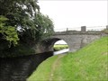 Image for Stone Bridge 6 On Glasson Branch Of The Lancaster Canal - Lower Thurnham, UK