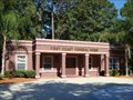 Image for First Coast Funeral Home - Atlantic Beach, FL