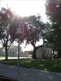 Image for Washington Middle School Bell - La Habra, CA