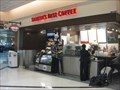 Image for Atrium Seattle's Best Coffee - Atlanta International Airport, GA
