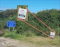 Image for Confused caravaners, welcome or not? - Cancleave, Cornwall