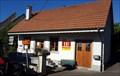 Image for Milchhüsli - Nuglar, SO, Switzerland