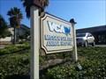 Image for VCA Mission San Jose - Fremont, CA