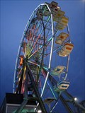 Image for Ferris Wheel @ Castaway Cover - Ocean City, NJ