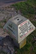 Image for 24830 - Dalerpeel NL