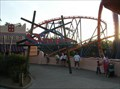 Image for Scorpion - Busch Gardens Africa - Tampa, FL