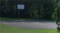 Image for Valley Vue Playground Basketball Court - Greensburg, Pennsylania