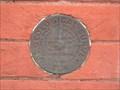 Image for USGS 456 - Mechanicsburg, PA