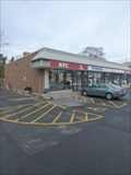 Image for KFC - Merivale Road - Nepean, ON