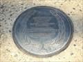 Image for 1956 Olympics Time Capsule - Ballarat, Australia