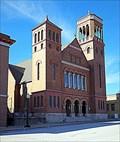 Image for Fifth Street Baptist Church - Hannibal, MO