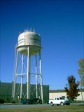 Image for Hammond Water Company/Orion Rugs Water Tower
