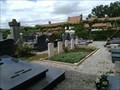 Image for Oudezeelle Churchyard - Oudezeele, France