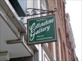 Image for Cottonstone Gallery - Jefferson City