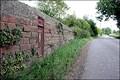 Image for Alton Priors, Wiltshire, UK