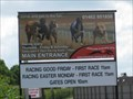 Image for Henlow Racing - Bedford Road, Lower Stondon, Bedfordshire, UK
