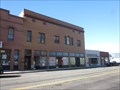 Image for 1927 - Odd Fellows Building - Live Oak, CA