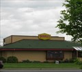 Image for Denny's - Dual Hwy - Hagerstown, MD