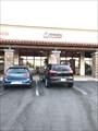 Image for 1000 Degrees Neapolitan Pizzeria - Cupertino, CA