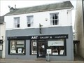 Image for Gallery 26 - Keswick, Cumbria, UK.